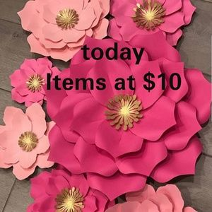 Dresses & Skirts - Items at $10!!!!